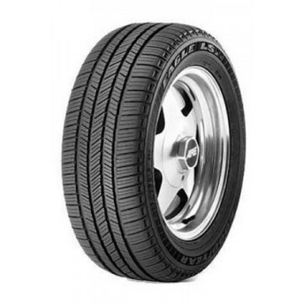 Шина GOODYEAR 265/50R19 110V EAGLE LS-2 (N1)