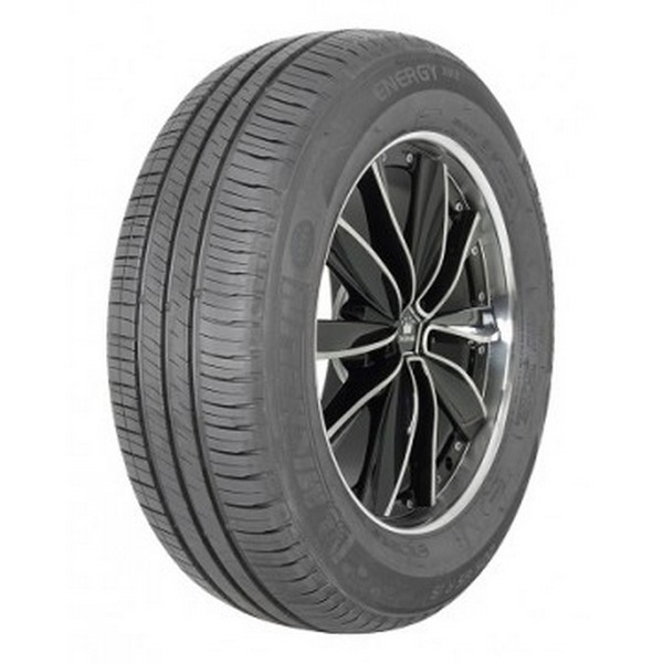 Michelin 175/65R14 82T Energy XM2