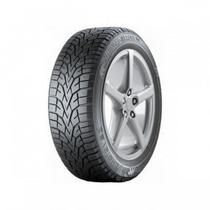 Шина GISLAVED 215/50R17 95T NORD FROST 100 CD