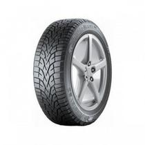 Шина GISLAVED 235/75R15 109T NORD FROST 100 CD SUV