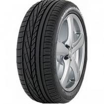 Goodyear 195/55R16 87H Excellence (*)(ROF)(FP)