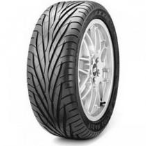 Шина MAXXIS 205/40R16 83W MA-Z1 VICTRA