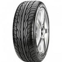 Шина MAXXIS 225/45R18 95W MA-Z4S VICTRA