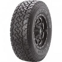 Шина Maxxis 255/70R16 115/112Q AT980 E Worm-Drive